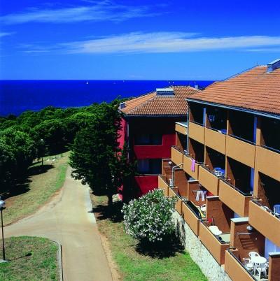 Chorwacja tanie kwatery prywatne hvar apartamenty