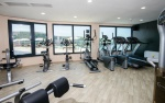 GRAND HOTEL NEUM **** Wellness & Spa, Neum