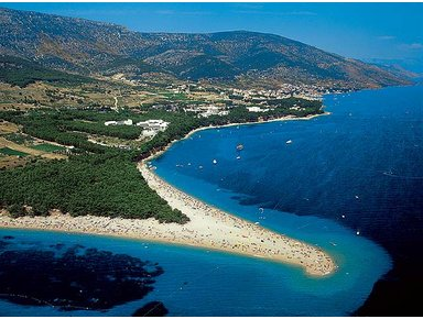 Chorwacja3